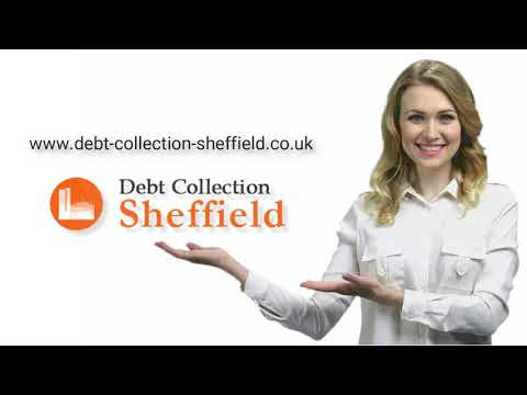 debt collection sheffield 3