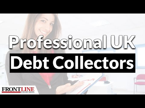 private debt collection 2