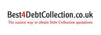 debt collection sheffield 11
